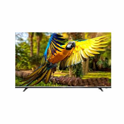 تلویزیون دوو مدل DLE-43K4300B