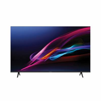 تلویزیون هوشمند دوو مدل DSL-50K5700U