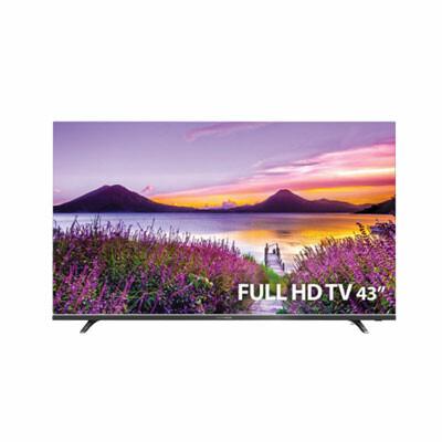 تلویزیون هوشمند دوو مدل DSL-43K5750