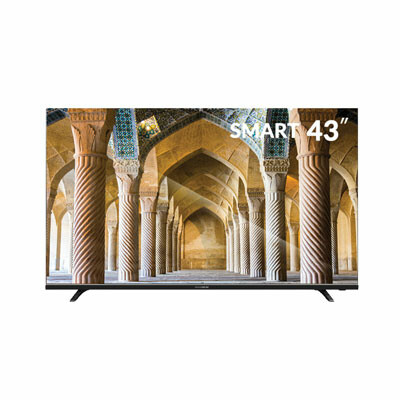 تلویزیون هوشمند دوو مدل DSL-43K5900P