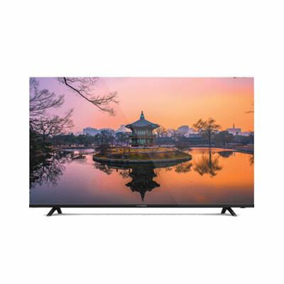تلویزیون هوشمند دوو مدل DSL-50K5900U