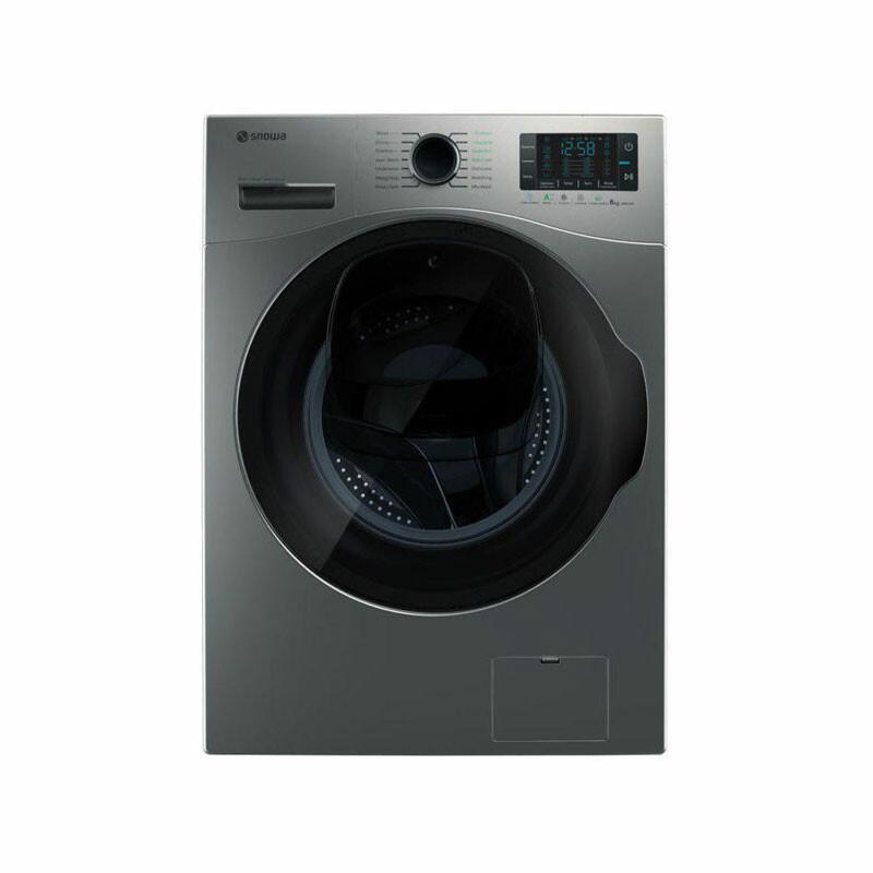 ماشین لباسشویی اسنوا مدل SWM-71125