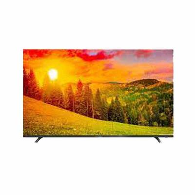 تلویزیون دوو مدل DLE-43K4311