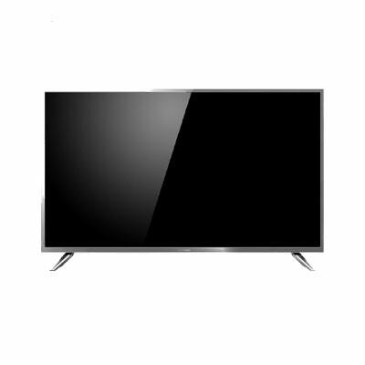 تلویزیون دوو مدل DLE-32H1810