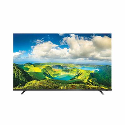 تلویزیون هوشمند دوو مدل DSL-55K5310U