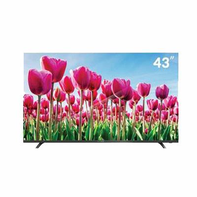 تلویزیون دوو مدل DLE-43K4411