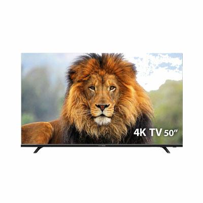 تلویزیون دوو مدل DLE-50K4410U