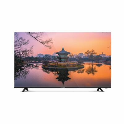 تلویزیون هوشمند دوو مدل DSL-55K5900UL