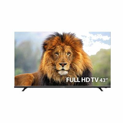 تلویزیون دوو مدل DLE-43K4410