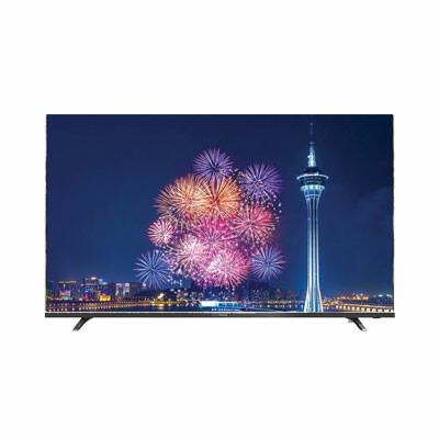 تلویزیون دوو مدل DLE-43K4111