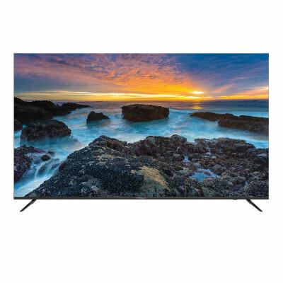 تلویزیون هوشمند دوو مدل DSL-65K5700U