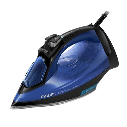 اتوبخار فیلیپس مدل GC3920/20