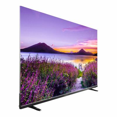 تلویزیون هوشمند دوو مدل DSL-55K5900U