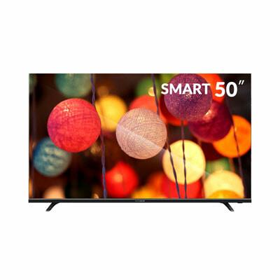 تلویزیون هوشمند دوو مدل DSL-50K5310U