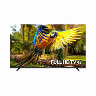 تلویزیون دوو مدل DLE-43K4310