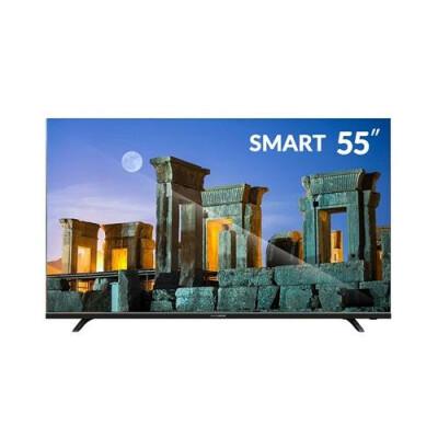 تلویزیون هوشمند دوو مدل DSL-55K5410U