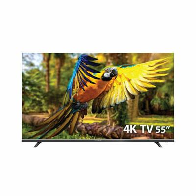 تلویزیون دوو مدل DLE-55K4310UL