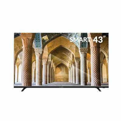 تلویزیون هوشمند دوو مدل DSL-43K5411