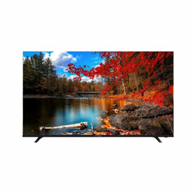 تلویزیون هوشمند دوو مدل DSL-75K5700U