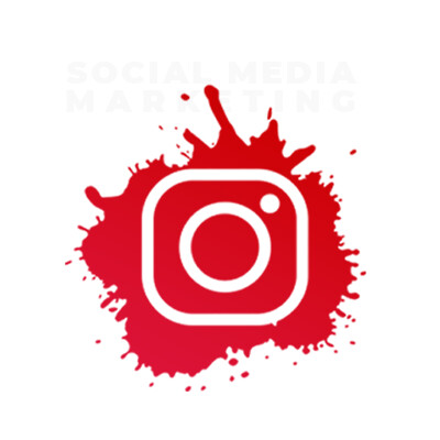 بازاریابی در شبکه های اجتماعی چیست؟