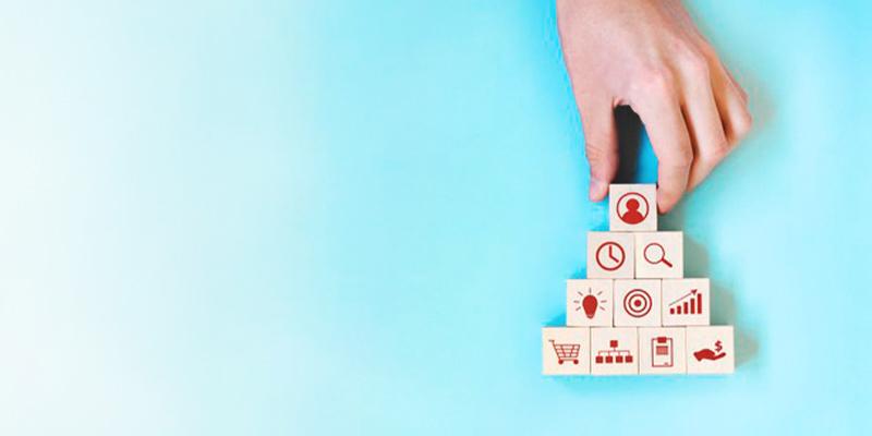 سیستم مدیریت یکپارچه چیست