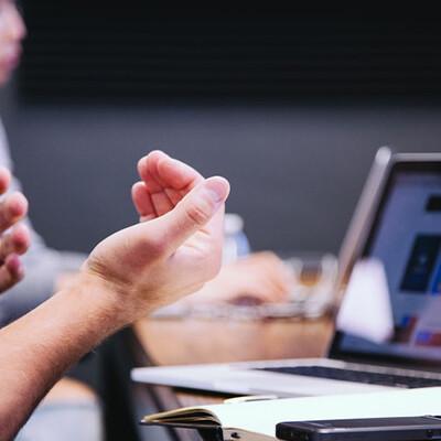 10 دلیلی که چرا یک شرکت به وب سایت نیاز دارد