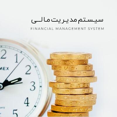 سیستم مدیریت مالی چیست و چه تاثیری بر کسب و کار ها دارد