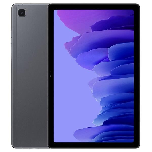 تبلت سامسونگ مدل Galaxy Tab A7 10.4 SM-T505 حافظه 32 گیگابایت رم 3 گیگابایت