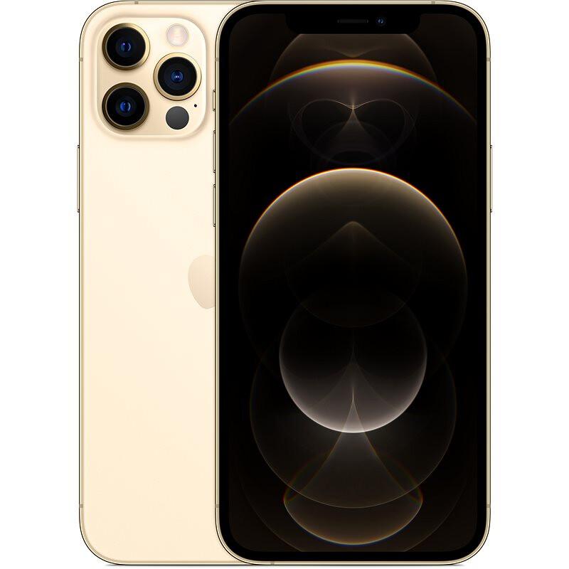 موبایل اپل مدل iPhone 11 Pro Max حافظه 512 گیگابایت رم 4 گیگابایت