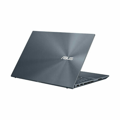 لپ تاپ ایسوس ZenBook Pro 15 UX535LH