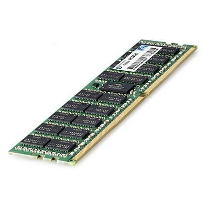 رم سرور اچ پی 16GB PC4-2133 ۷۲۶۷۱۹-B21