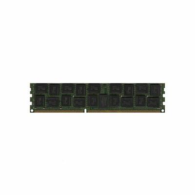 رم سرور اچ پی 16 گیگابایت PC3-12800 672612-081