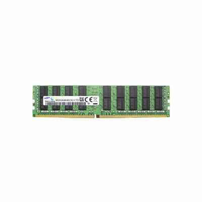 رم سرور سامسونگ 32 گیگابایت DDR4