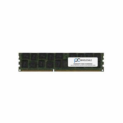 رم سرور اچ پی 8GB PC3-10600 500662-B21