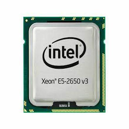 سی پی یو سرور اینتل مدل زئون ای5 2650 وی 3