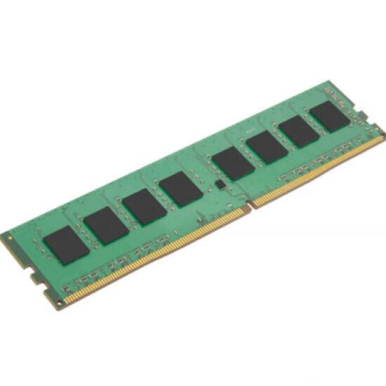 رم سرور اچ پی ۸GB PC3L-10600E 664696-001