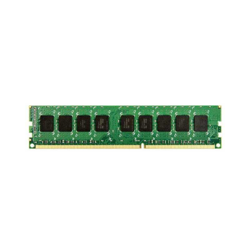 رم سرور 8GB PC3-8500 516423-B21