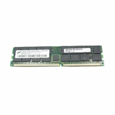 رم سرور اچ پی 8 گیگابایت PC-5300