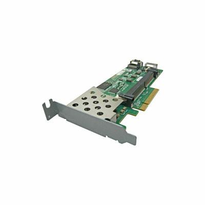 رید کنترلر سرور اچ پی P410 512MB 462864-B21