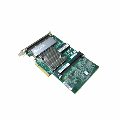 رید کنترلر سرور اچ پی Smart Array P822 2GB