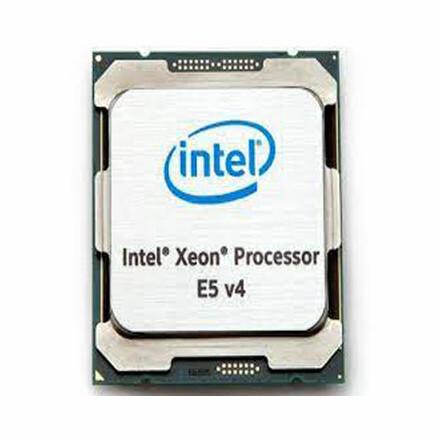 سی پی یو سرور اینتل مدل زئون ای5 2620 وی 4