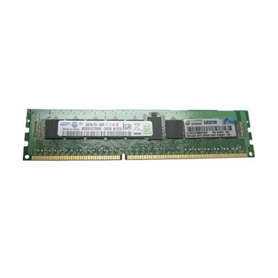 رم سرور اچ پی 16 گیگابایت PC2-5300
