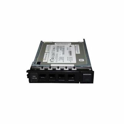 حافظه اس اس دی فایرواال سیسکو ASA5500X-SSD120