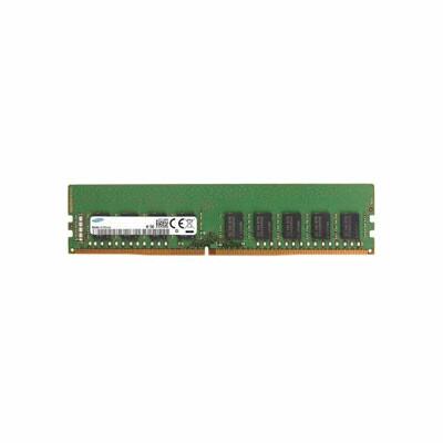 رم سرور سامسونگ 16 گیگابایت  DDR4-2133 M391A2K43BB1-CRC
