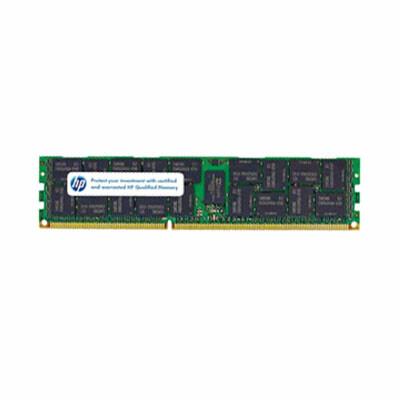 رم سرور اچ پی 16 گیگابایت PC3-14900R